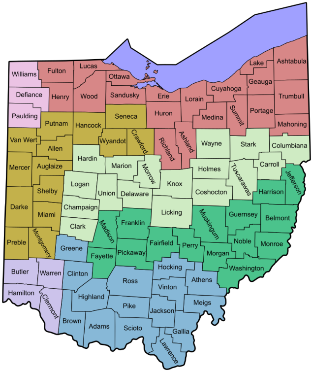 Ohio Counties Map.png