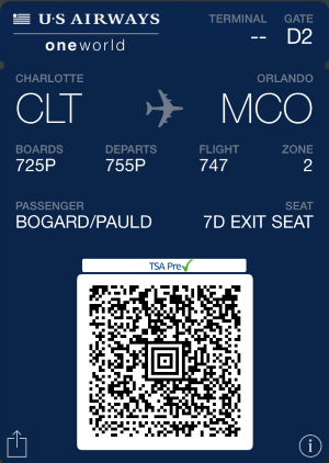 digital-boarding-pass